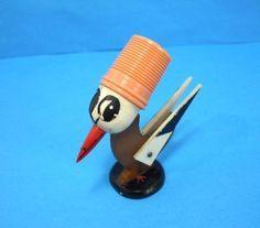 Image result for vintage sewing kit