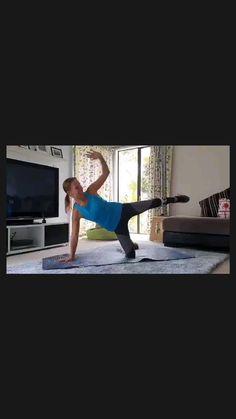 Healing Diastasis Recti, Diastasis Recti Exercises, After Baby Workout, Post Pregnancy Workout, 14 Day Challenge, Plank Challenge, Optimal Weight 5&1 Plan, Muscle Separation, Mummy Tummy