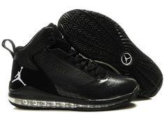 c1c3e52242e8 9 Best Micheal Jordan shoes!! D images