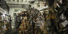 Η Αίγυπτος προειδοποίησε για ελληνοτουρκική σύρραξη το αμέσως προσεχές διάστημα