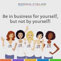 Today I want to say thank you to all of my business partners with Rodan + Fields!! You inspire, motivate, celebrate, serve others, and help me to always believe in myself & my dreams, and I am so very thankful for each and every one of you!!!! I ❤️R+F! #thankfulthursday #RFXperience #joinme #teamlegacy