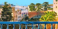 Hotel Riad Essaouira Wind Palace https://www.travelzone.pl/hotele/maroko/essaouira/riad-essaouira-wind-palace