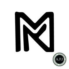 moser koleman Austrian Jewelry Maker's Marks | AJU Maker's Mark Database