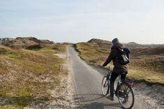 Was gibt es schöneres als einen Tag am Meer? Ein ganzes Wochenende am Meer. Hier gibt's die Liste der schönsten Norderney Sehenswürdigkeiten!