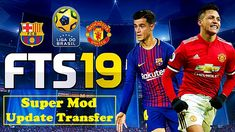 Cell Phone Game, Phone Games, Fifa Games, Soccer Games, Pro Evolution Soccer, Android Mobile Games, Android Apk, Lorem Ipsum, Gta 5