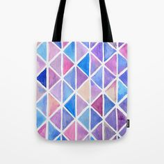Galaxy Origami Tote Bag by lorimoro Origami Tote Bag, Reusable Tote Bags, Stuff To Buy, Products, Gadget