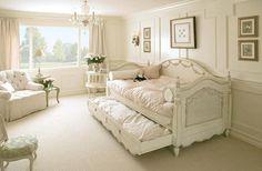 "Home Décor: Oh So Fabulous Rooms | Nina Vintage ~ ""Oh So Fabulous!!"""