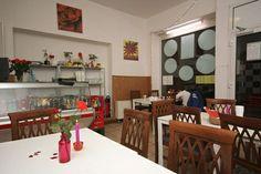 Maham. Mehr: http://www.coolibri.de/redaktion/gastro/restaurants/maham.html