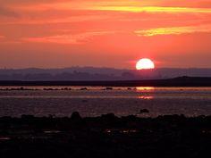 Top Ten Stunning Photos Of Sunrise