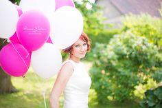 Krásná svatba nevěsty Jany.  #Makeup #Hair #Svatby Pop, Makeup, Make Up, Popular, Pop Music, Beauty Makeup, Bronzer Makeup