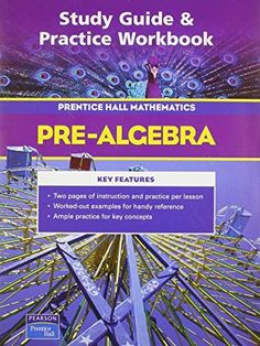 Finney demana waits kennedy calculus graphing numerical study guide practice workbook pre algebra fandeluxe Choice Image