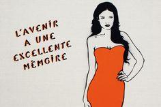 Expo Miss Tic Paris