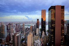 The Big Apple: Photos That'll Keep the Doctor Away - Page 2 - SkyscraperCity