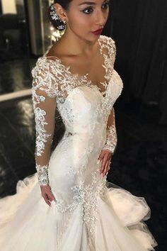 Back To Search Resultsweddings & Events Mermaid Wedding Dress 2019 Off Shoulder Spaghetti Straps Criss-cross Backless Sexy Garden Country Bohemia Wedding Gowns Rapid Heat Dissipation