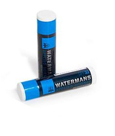 Watermans Applied Science SPF33 Diving & Snorkeling Sporting Goods - https://xtremepurchase.com/ScubaStore/watermans-applied-science-spf33-573014873/