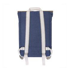 Hajo Backpack