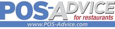 Point-of-sale Website for Restaurants Announces Upgrade - POS-Advice.com