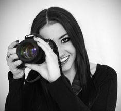 I am Lauren Ashley- Photography Business Coach