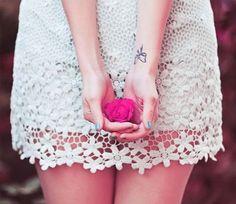 Bow tattoo on wrist. Tasteful Tattoos, Ribbon Tattoos, Small Wrist Tattoos, Every Girl, Girly Things, Girly Stuff, Tattoos For Women, Lace Shorts, Tatting
