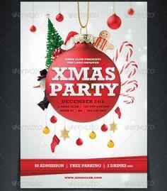 xmas-party-flyer-template.jpeg (550×628)
