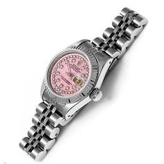 Women's Rolex - amazing deal!