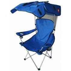 Renetto Original Canopy Beach Chair.  sc 1 st  Pinterest & Renetto Original Canopy Chair Backpack Beach Chair | Renetto ...
