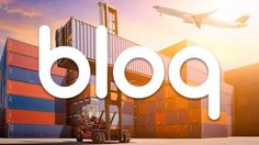 Bloq Outlines Blockchain Solutions for Trade Finance and Supply Chain Management    Bloq a Chicago-based blockchain developer and software startup has joined IBM and Microsoft to develop blockchain platforms and best practices for one of the most promising use cases for blockchain technology: trade finance and supply chain management.  Interest in the use of blockchain for trade is growing rapidly as companies and organizations like IBM Microsoft Hyperledger JP Morgan and Walmart recognize…