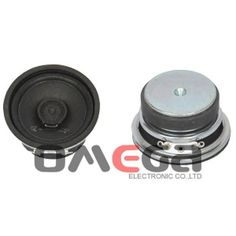 https://flic.kr/p/CGwGdr | Omega Hot Sale Telephone Speaker YD50-11-8F39C-R | This product is applied to Telephone.This product has good appearance and high quality.Find a Telephone Speaker Manufacturers and Supplier.  www.omegaspeaker.com/