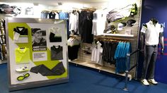 Nkie Golf store - Google Search