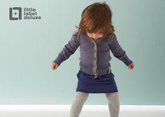 Little Label deLuxe winter 2012