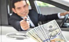Call to sell junk your car for money in New Jersey. We at here offer you free towing with our in-house tow truck, so all you have to do is call and accept their offer! Contact us or give us a request for a free estimate, today. Free Towing, Sell Used Car, Loan Money, Home Buying Tips, Car Buyer, Removal Services, First Time Home Buyers, Real Estate Tips, Real Estate Houses
