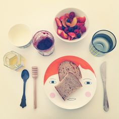 Instagram photo by @soozberry (Sooz) | Statigram