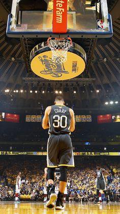 New Ideas Basket Ball Players Nba Stephen Curry Stephen Curry Basketball, Nba Basketball, Nba Stephen Curry, Basketball Quotes, Basketball Workouts, Basketball Stuff, Basketball Tickets, Basketball Birthday, Stephen Curry Wallpaper
