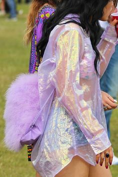 Discover recipes, home ideas, style inspiration and other ideas to try. Leeds Festival Outfits, Festival Fashion, Festival Style, Wireless Festival Outfits, Street Chic, Street Style, Reading Festival, Student Fashion, Fashion News