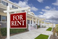 Facts that Every Renter Needs to Know About Renter's Insurance