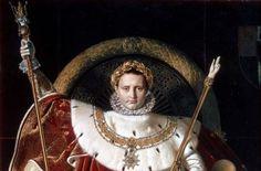 Il testamento di Napoleone venduto all'asta per 357mila euro