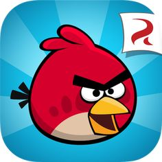 Angry Birds free Coins hackt wie man Cheat 2018 You are in the right place about Bird Watching tower Ios Design, Mobile Ui Design, Interface Design, Game Design, Layout Design, Android Tricks, Best Android Games, Iphone Interface, Dragonball Z