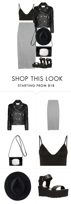"""""""Untitled #3335"""" by london-wanderlust on Polyvore"""