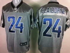 Nike NFL Mens Jerseys - NFL-Cheap Dallas Cowboys Jerseys on Pinterest | Nfl Jerseys ...