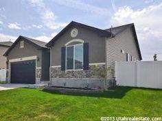 $269,000 - Home for Sale at 897 W OXFORD, North Salt Lake, UTAH 84054