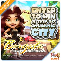 How to get more free chips on myvegas slots