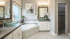 Geneva Travisso - Taylor Morrison Austin - Siena Collection - Geneva Model #homesforsale #TaylorMorrison #Austin #ATX #AustinTX #realestate #Leander #TX #bedroom #suite #bathroom #home #office #study #kitchen #livingroom #greatroom #exterior #livingspace #LeanderTX