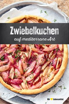 Veggie Recipes, Chicken Recipes, Healthy Recipes, Dinner Dishes, Dinner Recipes, Quiches, Diy Food, Eating Habits, Soul Food