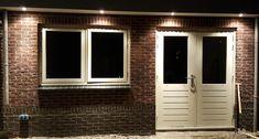 Garage Doors, Google, Outdoor Decor, Home Decor, Decoration Home, Room Decor, Interior Design, Home Interiors, Interior Decorating