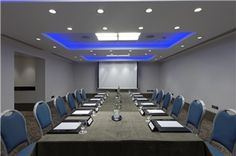 #London-Grange Langham Court Hotel: http://www.venuedirectory.com/venue/573/grange-langham-court-hotel - This #venue has 2 dedicated #conference suites supplemented by three syndicate rooms. The main #meeting room is a flexible and multi-functional space, with a capacity of up to 100 #delegates in a range of set-ups.