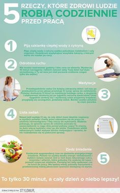 Health Diet, Health Fitness, Dieet Plan, Herbalife, Healthy Habits, Good To Know, Happy Life, Fitness Fashion, Personal Development