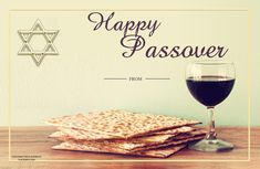 Passover Wishes, Passover Greetings, Photos For Facebook, Facebook Image, Happy Passover Images, Happy Easter Messages, Easter Pictures, People Eating, Easy Bread