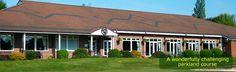 Ellesmere Golf Club Old Clough Lane, Worsley, Manchester, M28 7HZ