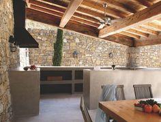 une-cuisine-en-beton-cire_4968001.jpg (1520×1156)