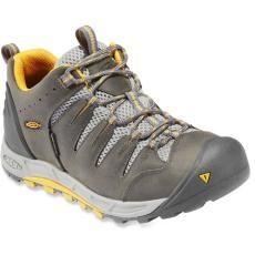 Keen Bryce Waterproof Hiking Shoes - Women's - 2013 Closeout